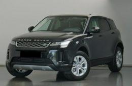 Land Rover Range Rover Evoque 2.0 TD4 150 CV – 47.200€