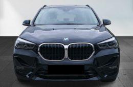 Bmw X1 xDrive 20d 190 CV Sport (2020) 41.600€