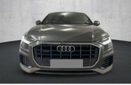 Audi Q8 50 TDI Quattro Sline 21″ (2020) 86.000€